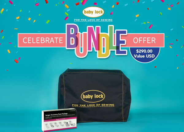 Celebrate Bundle Offer.jpg