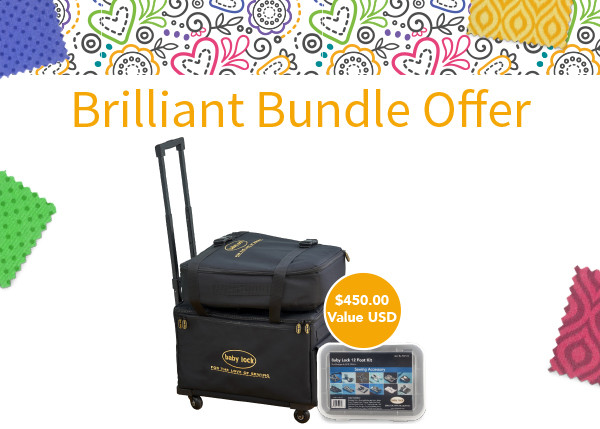 Brilliant Bundle Offer.jpg