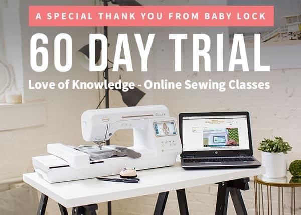 60-Day-LOK-trial-2.jpg