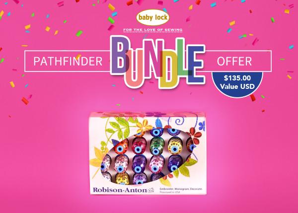 Pathfinder Bundle Offer.jpg