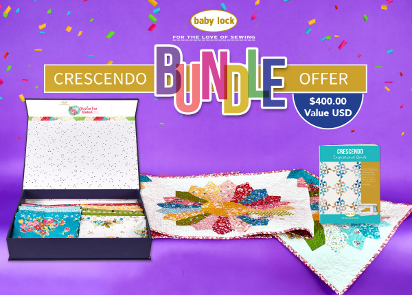 Crescendo Bundle Offer.jpg
