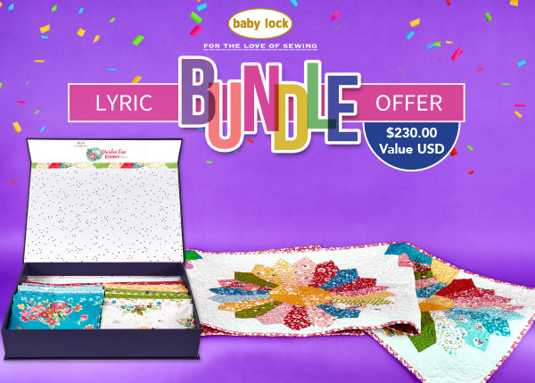 Lyric Bundle Offer.jpg