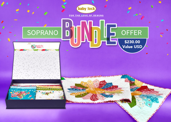 Soprano Bundle Offer.jpg