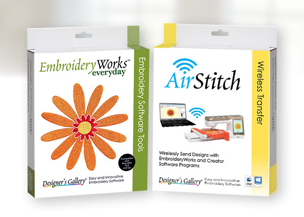 May_Designers-Gallery-Embroidery-Software-Offer.jpg