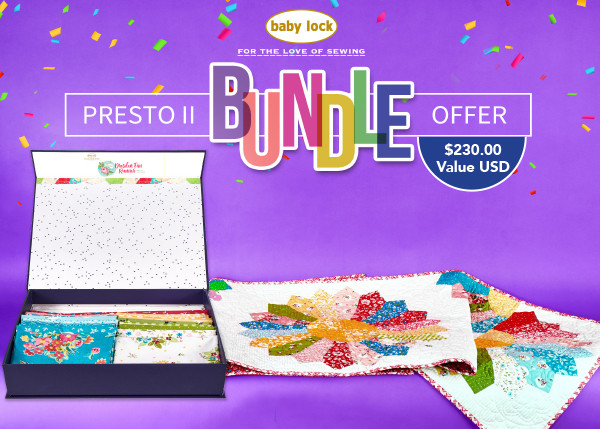 Presto II Bundle Offer.jpg