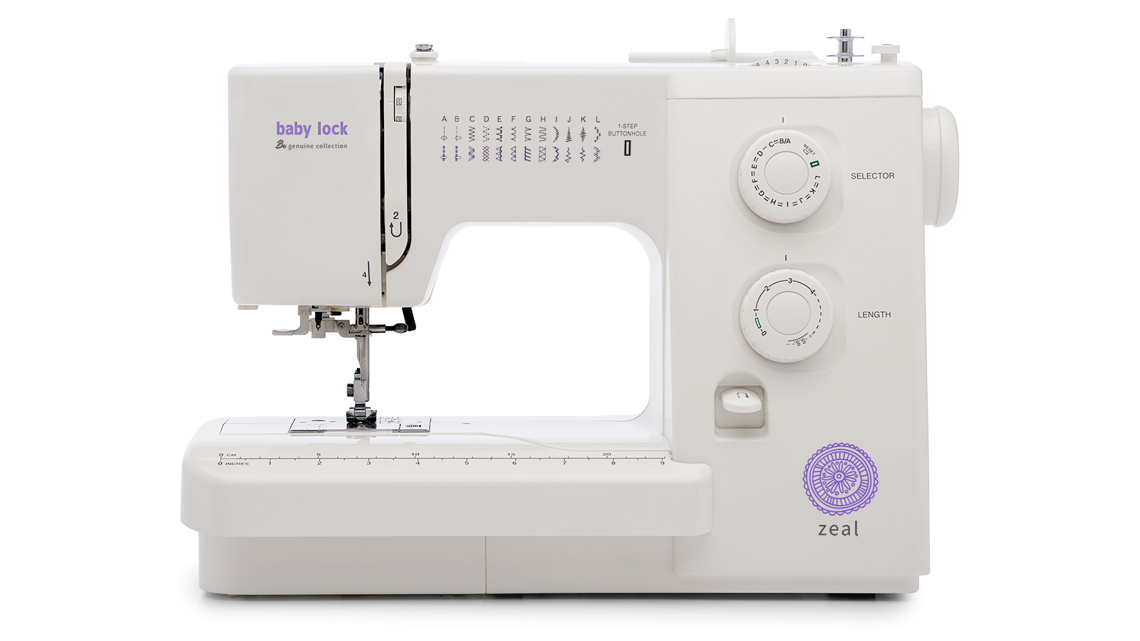 Baby-Lock_Zeal_sewing-machine_25-built-in-stitches-sewing-machine