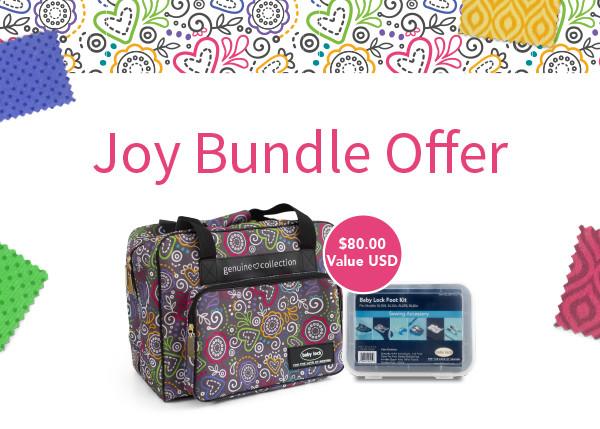 Joy Bundle Offer.jpg