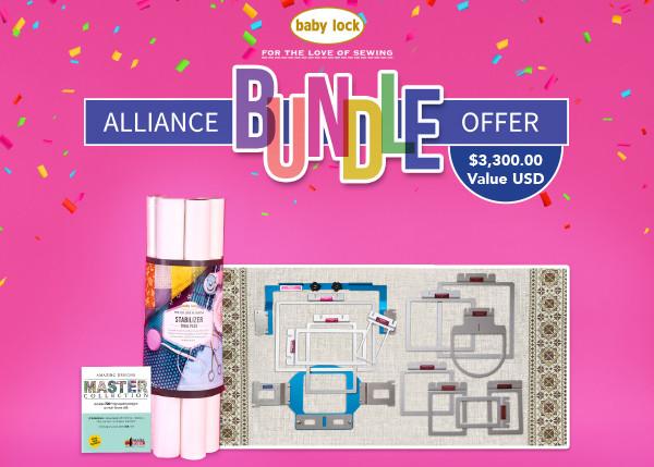 Alliance Bundle Offer.jpg