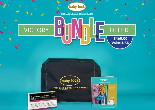 Victory Bundle Offer.jpg