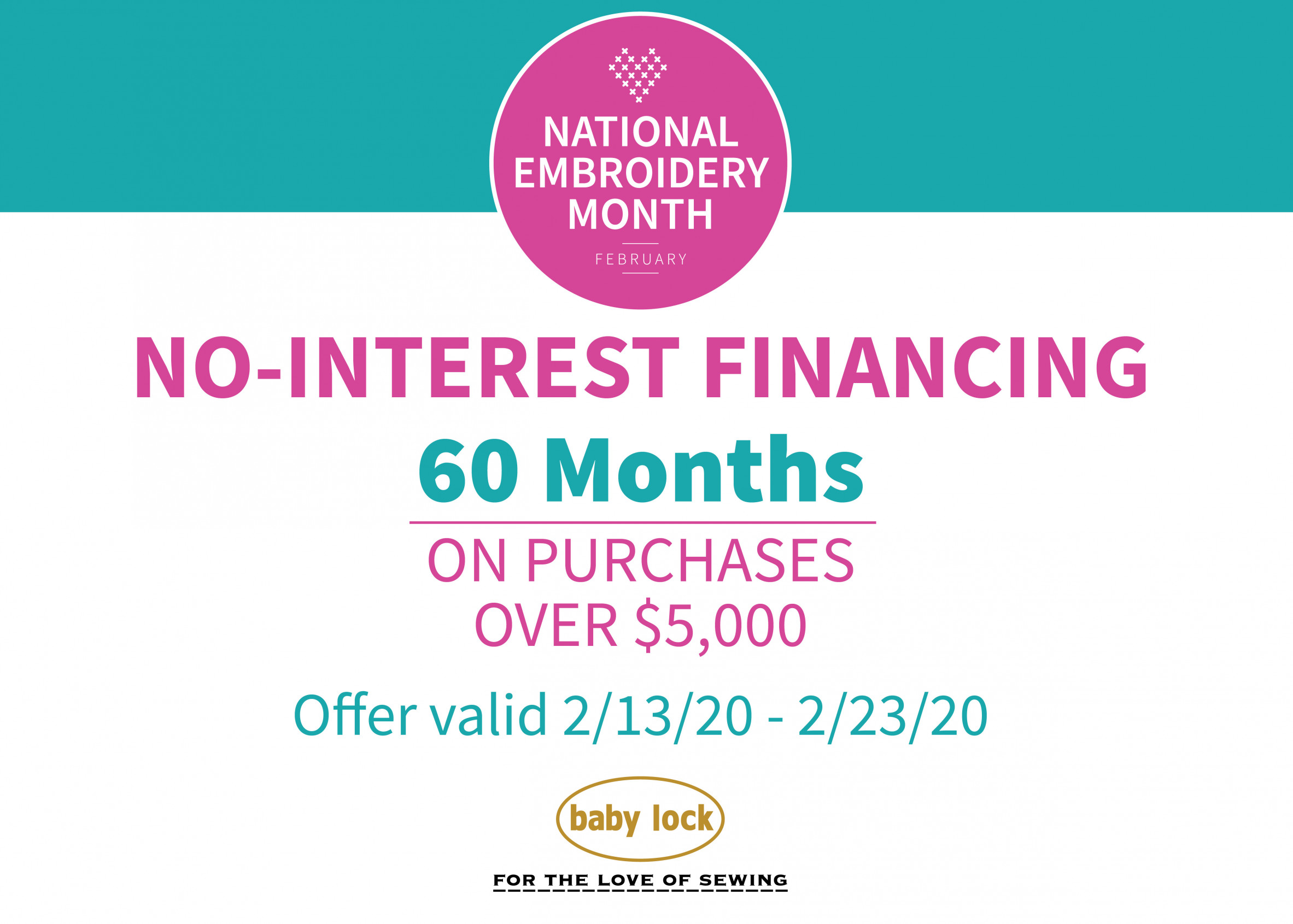 60MonthFinancing_Feb_Mar_PromoBadge