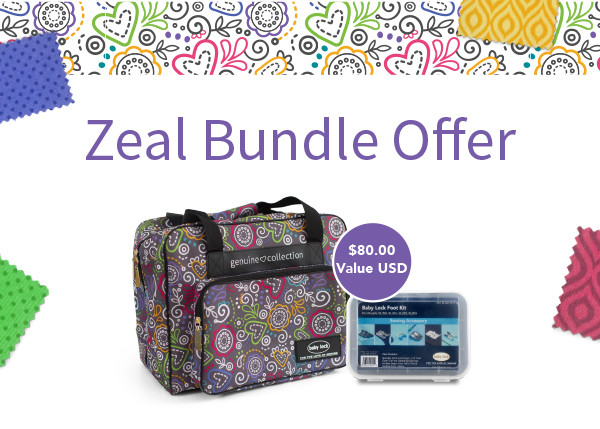 Zeal Bundle Offer.jpg