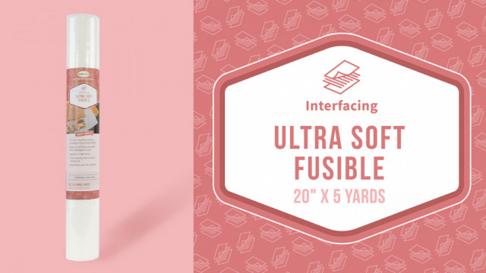 Baby_Lock_Ultra_Soft_Fusible_Interfacing.jpeg