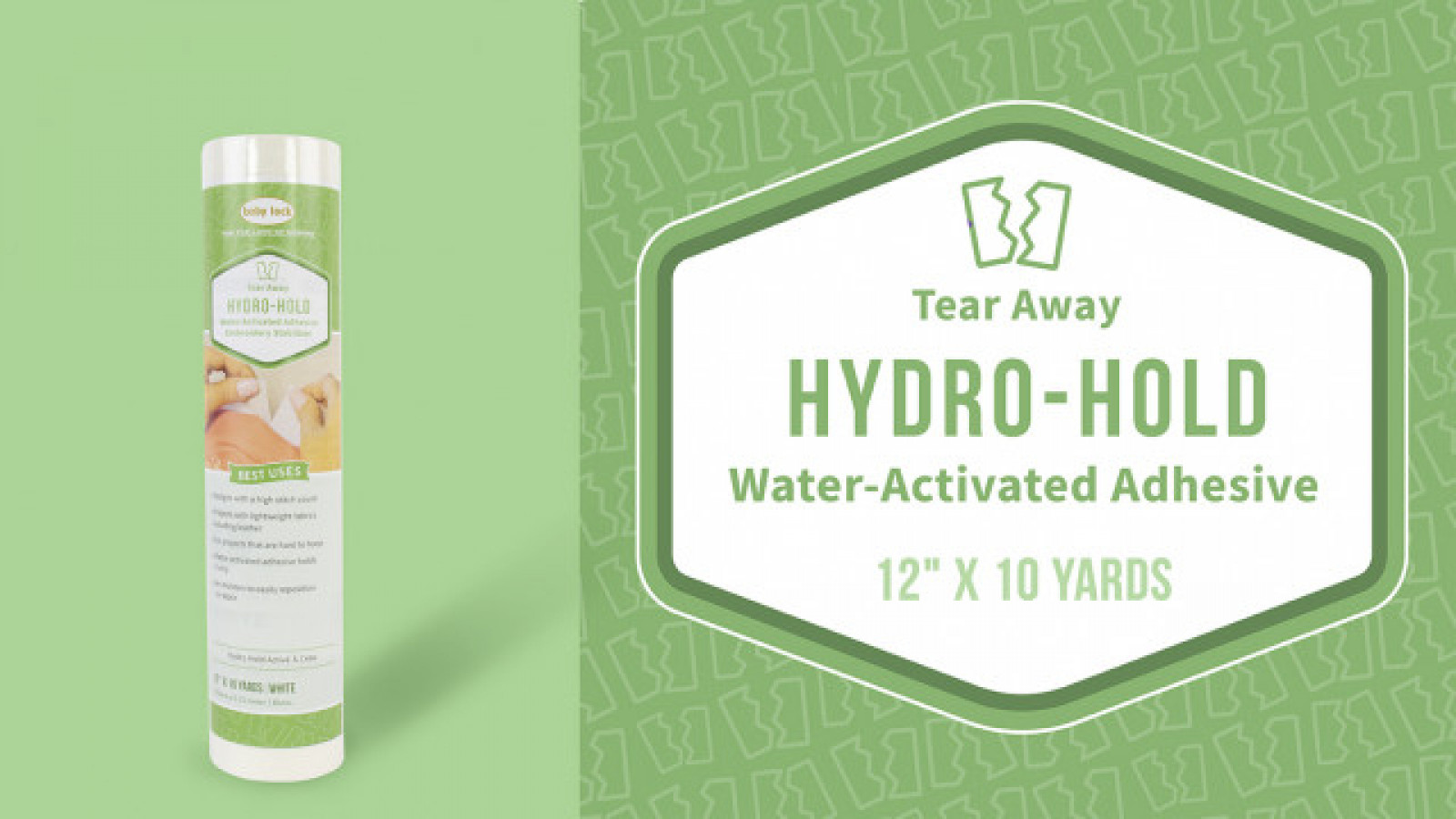 Baby_Lock_Hydro_Hold_Water-Activated_Adhesive_Stabilizer.jpeg