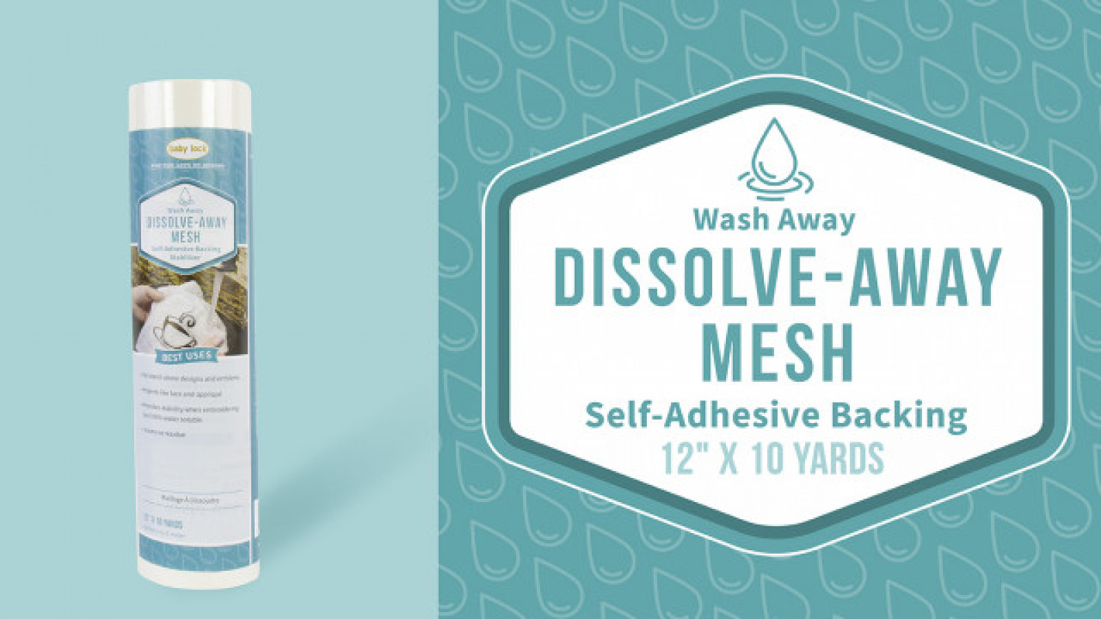 Baby_Lock_Dissolve_Away_Mesh_Self_Adhesive_Backing_Stabilizer.jpeg