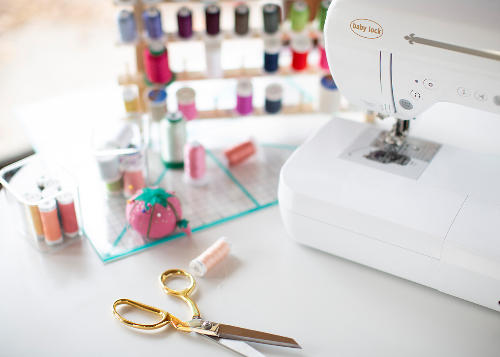 General Sewing Image.jpg