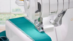 Accolade_BLS8_Serger_Fabric-Support-System.jpg