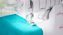Accolade_BLS8_Serger_Pure-LED-Lighting.jpg