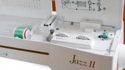 BLMJZ2_Baby-Lock-Jazz-II_Bobbin-Winder.png