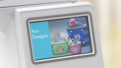 BLMFO2_f__LCDScreen.jpg