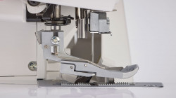 Accolade_BLS8_Serger_Adjustable-Presser-Foot-Height.jpg