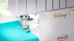 Baby-Lock-Victory-Serger_Pure-Lighting-LED-Lights.jpg
