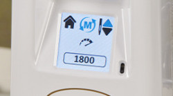 1800-SPM-Web