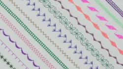 771-Stitches_web