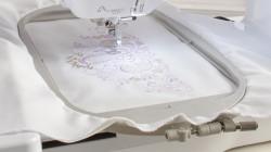 Vesta_Embroidery-Field_web