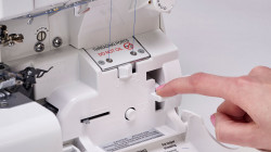 Baby-Lock-Victory-Serger_jet-air-threading.jpg