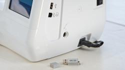 Pathfinder USB.jpg