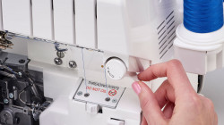 Baby-Lock-Victory-Serger_Automatic-Thread-Delivery.jpg