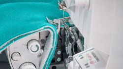 Baby-Lock-Celebrate-Serger_Advanced-Knife-Driving_One-Way-Clutch-System.jpg