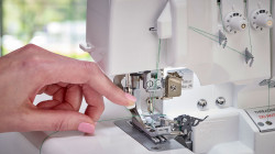 Baby-Lock-Celebrate-Serger_needle-Threading-System.jpg