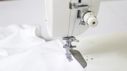 Accomplish_BL520B_Single_Stitch_Machine.jpg