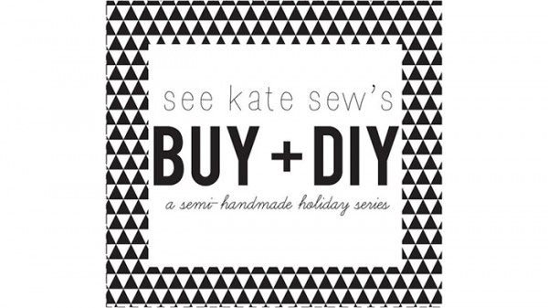 buy-and-diy-see-kate-sew_i.jpeg