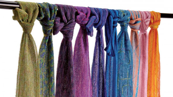 Threads_Fabric-From-Scratch-Scarves.jpg