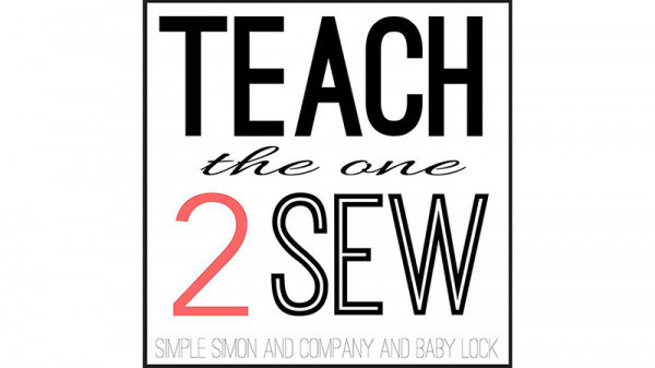 teach-the-one-to-sew_i.jpeg