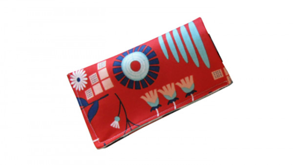 glasses-case-sewing-project_i.jpg