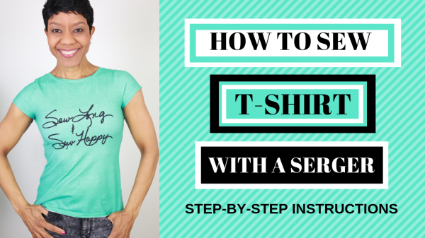 HOW-TO-SEW-A-T-SHIRT