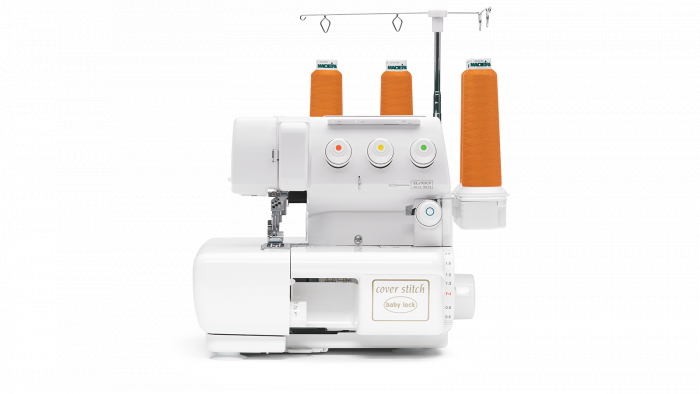 Baby-Lock_serger_4-thread-cover-stitch-machine
