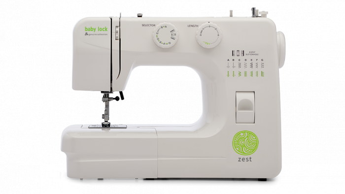 Baby-Lock_Zest-sewing-machine_15-built-in-stitches-sewing-machine
