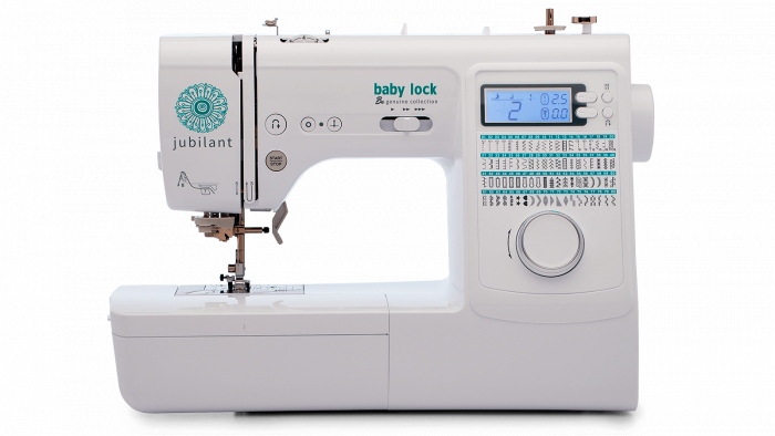 Baby-Lock_Jubilant_sewing-machine_80-built-in-stitches-sewing-machine