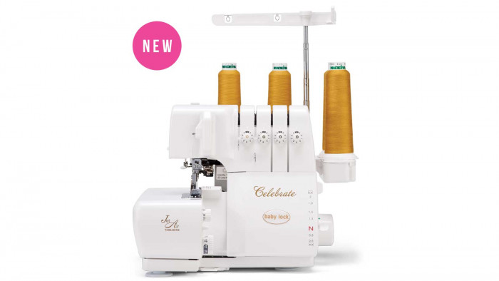 Baby-Lock_Celebrate_serger_4-thread-serger