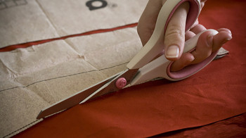 cutting-fabric_ht.jpg