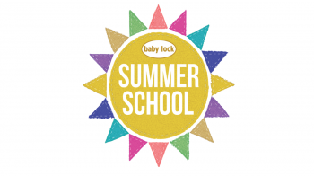 Baby_Lock_Summer_School_Header_Image