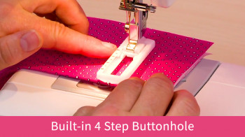 Joy_Built-in  4-Step Buttonhole.jpg