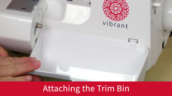 Attaching-the-Trim-Bin_BL460B_Vibrant.jpg