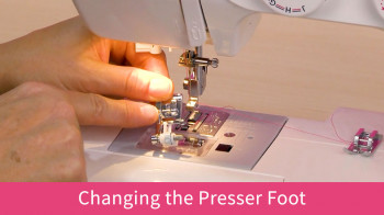 Joy_BL25B_Changing-the-Presser-Foot_Tutorial.jpg