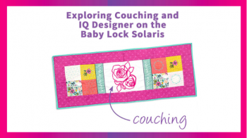 Embroidery_Couching_Image_FBLive