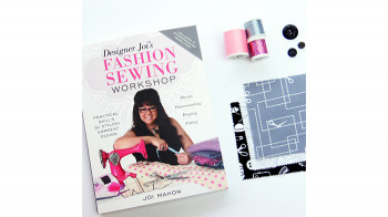 designer-jois-fashion-sewing-workshop_i.jpg